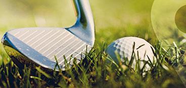 Vidéo de l'apéro-golf de Tassin